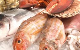 (Italiano) Come riconoscere il pesce fresco