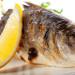 (Italiano) Pesce e alzheimer: ecco l'alimentazione che lo previene