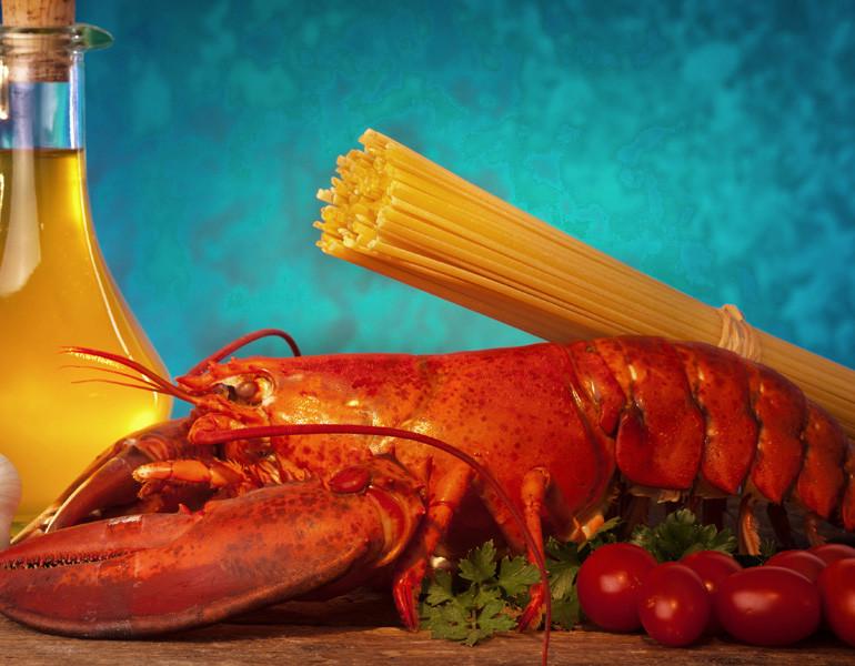 L'importanza del pesce nell'alimentazione