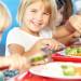 I bambini che mangiano il pesce sono più bravi a scuola!