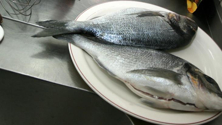 (Italiano) Cucina