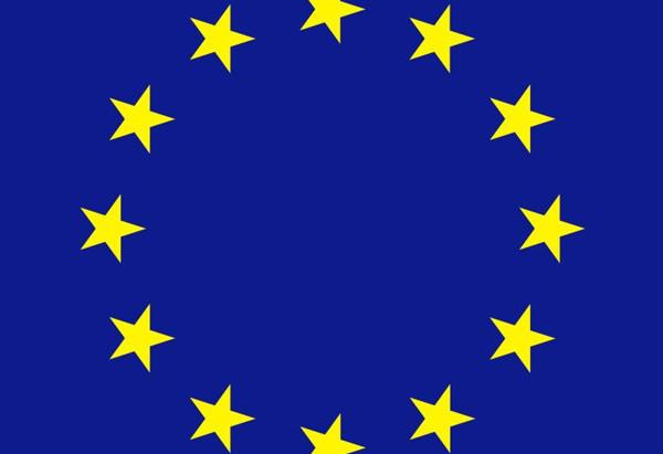 (Italiano) Fondo Europeo per gli Affari Marittimi e la Pesca