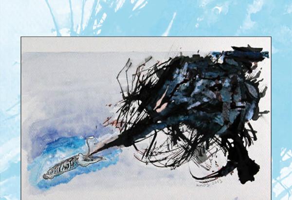 La pesca e la lavorazione della seppia: un manuale tra aspetti igienico-sanitari, grande mare e antichi mestieri