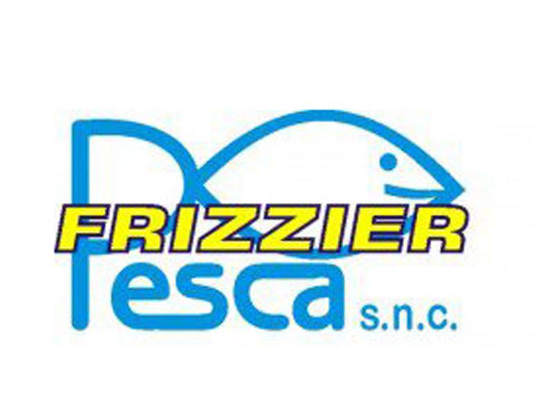 Frizzier Pesca