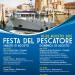 Festa del Pescatore 2015