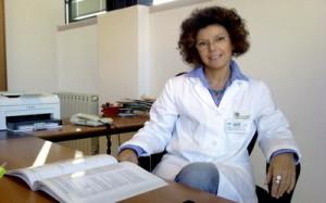 dr_Buratti2